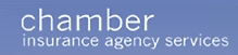 Chamber Insurance Agency Services, LLC Logo