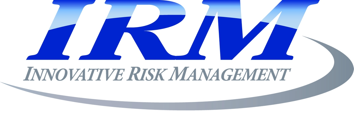Innovative Risk Management