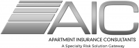 Apartment Insurance Consultants Logo