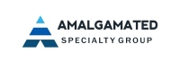 Amalgamated Specialty Group logo