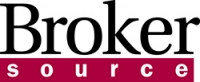 Broker Source logo