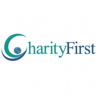 Charity First