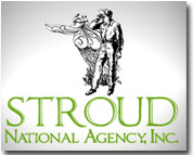 Stroud National Agency Inc.