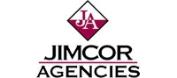Jimcor Agencies Logo