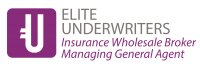 Elite Underwriters, Inc.