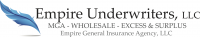 Empire Underwriters LLC