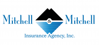 Mitchell and Mitchell Insurance Agency, Inc.