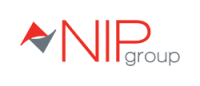 NIP Group logo