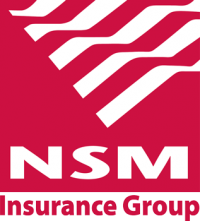 NSM Insurance Group