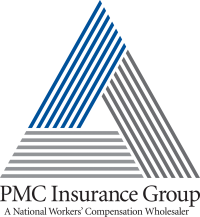 PMC insurace Group