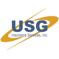 USG Insurance Services, Inc.