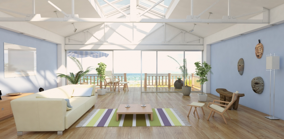 How to Help Apartment Owners Find the Best Coastal Property Insurance Coverage