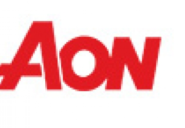 Aon and Guy Carpenter Partner with The Institutes RiskStream™