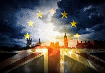 U.K. Insurers Rated by A.M. Best Well Prepared for Brexit