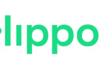 Hippo Launches Homeowners Association Insurance Offer