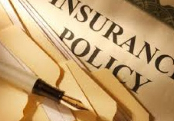 Almost 39% of Americans Say they Reduced or Eliminated Insurance Coverage in 2020