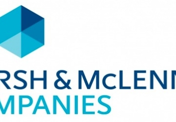 MMC Results Reflect Strong Revenue Growth for Marsh & Guy Carpenter