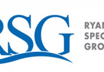 RSG Transactional Risks Europe and CLS Risk Solutions Offer New Product for Real Estate Asset Purchasers
