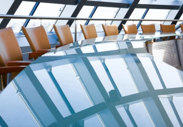 Directors and Officers Insurance Prices Soar