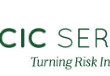 CIC Services Announces New Bundled Captive Insurance Program