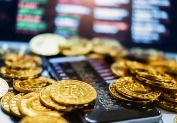 Curv Partners with Munich Re to Protect Cryptocurrency Investors