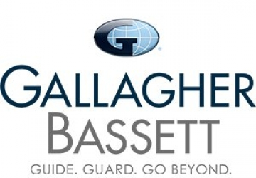 Gallagher Bassett Announces New Division: GB Specialty