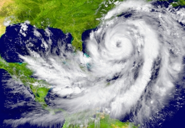 Reinsurers Could Be Underestimating Nat Cat Exposure by 33-50%: S&P