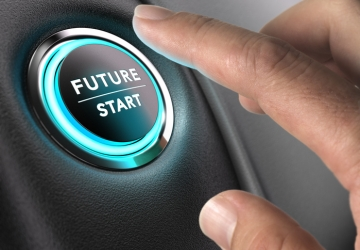 Travelers Joins Automated Vehicle Coalitions in Shaping the Future of Transportation