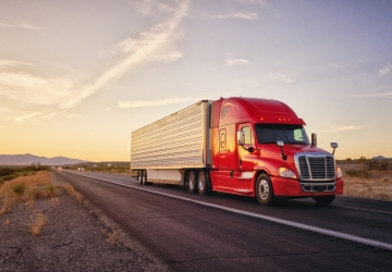 Fleets Should Expect Even Higher Insurance Costs