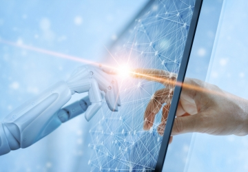 Relatively Few Employers Have A Formal Digital Transformation Strategy