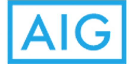AIG Adds Thomas Motamed to Board of Directors