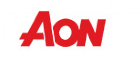 Aon Reports Organic Reinsurance Revenue Growth of 13%
