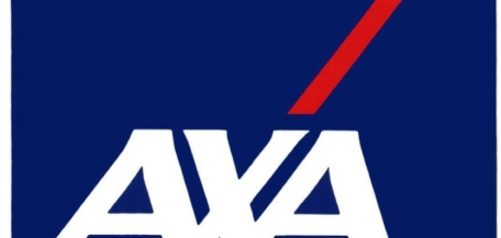 AXA XL to Potentially Cut Hundreds of Jobs in Europe as Part of Reorganization