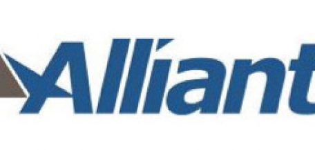Alliant Insurance Services Names Eric Smith Vice President