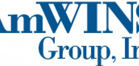 AmWINS Appoints New Board Director