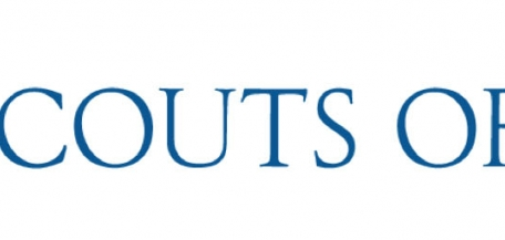 The Hartford Agrees to Pay $650M in Boy Scouts Bankruptcy