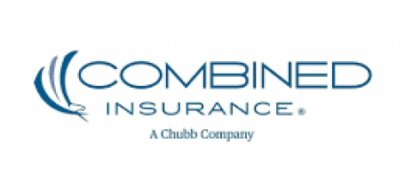 Combined Insurance Launches New Online Accident Product