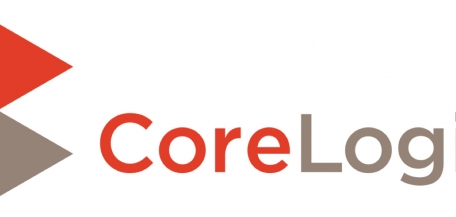 CoreLogic Asks CoStar to Further Increase Takeover Bid