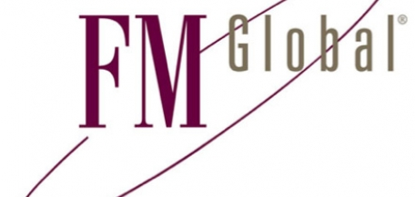 FM Global Shares New Fire Protection and Installation Guidance for Lithium-ion Energy Storage Systems