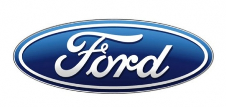 Ford to Pay $30M-Plus for Lawsuit Over Transmissions