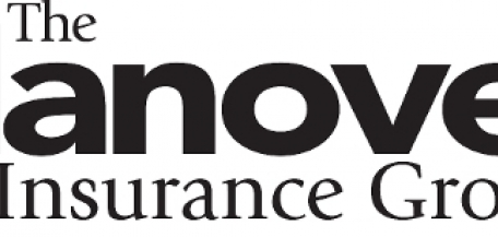 The Hanover Insurance Group Announces Enhancements to its Professional Lines Solutions