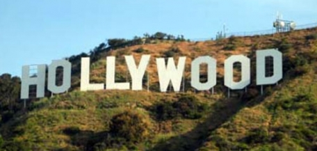 Hollywood Productions Halted as Covid-19 Emerges on Sets Again
