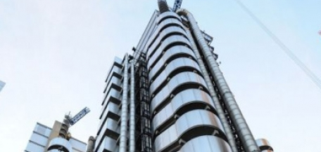 Lloyd's of London to Add Women to Governance Committee