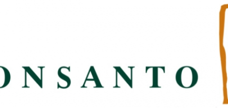 Monsanto Told to Pay Teachers $185M Over Chemical Exposure