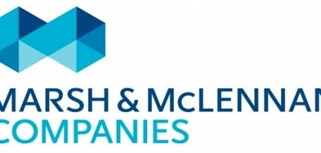 Marsh McLennan Reports Outstanding Second Quarter 2021 Results