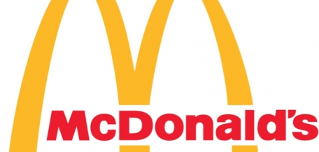 McDonald's Suing Fired CEO Amid Lies Over Affairs with Employees