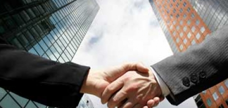 CRC Group to Acquire Continental Underwriters