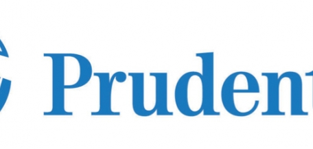 Prudential Oversight