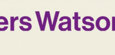 Willis Towers Watson Launches Radar Workbench for Commercial Underwriting