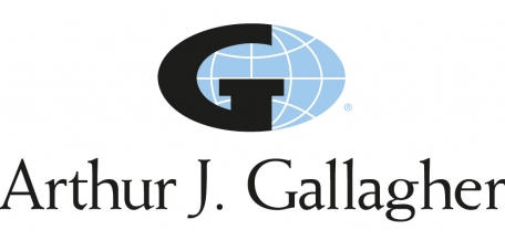 Arthur J. Gallagher & Co. Invests in Specialist Insurance Broker ACE
